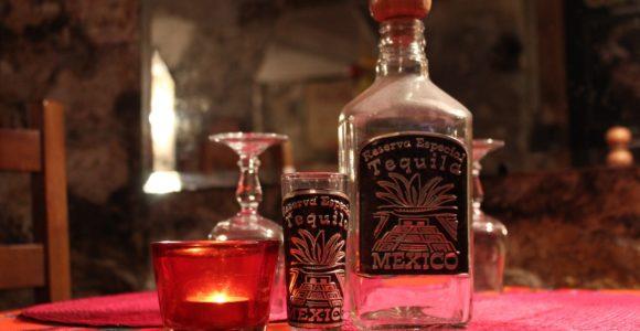 Registro de indicação geográfica: tequila recebe concessão do INPI